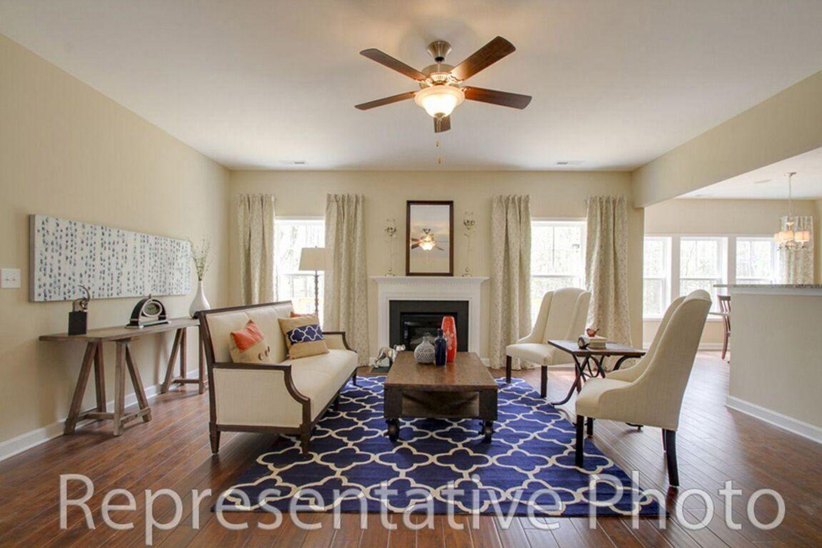 Greatroom-in-Roosevelt-at-Riverwood-in-Linden