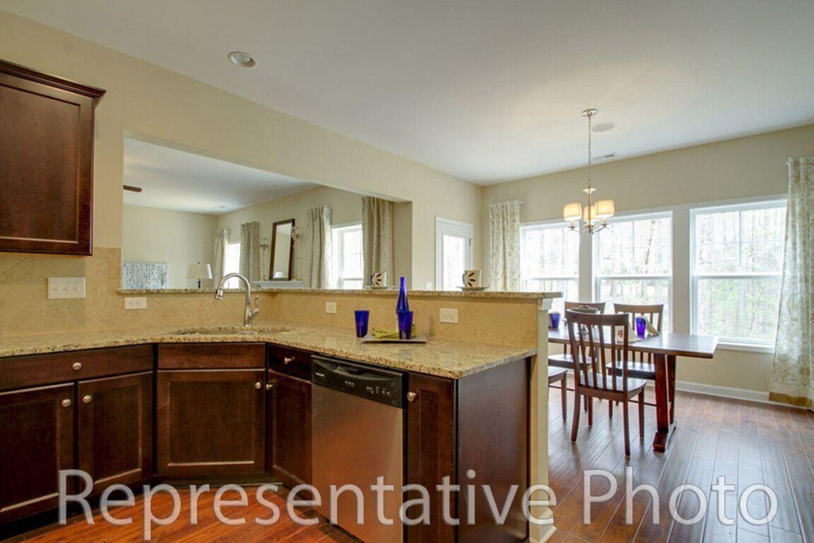 Kitchen-in-Roosevelt-at-Riverwood-in-Linden