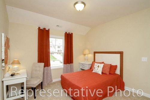 Bedroom-in-Roosevelt-at-Belle Glade-in-Mint Hill
