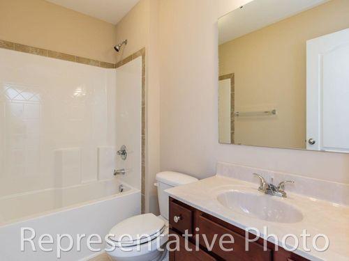 Bathroom-in-Edgemont-at-Meadow Ridge-in-Aberdeen
