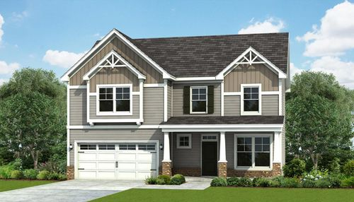 Topsail-Design-at-Meadow Ridge-in-Aberdeen