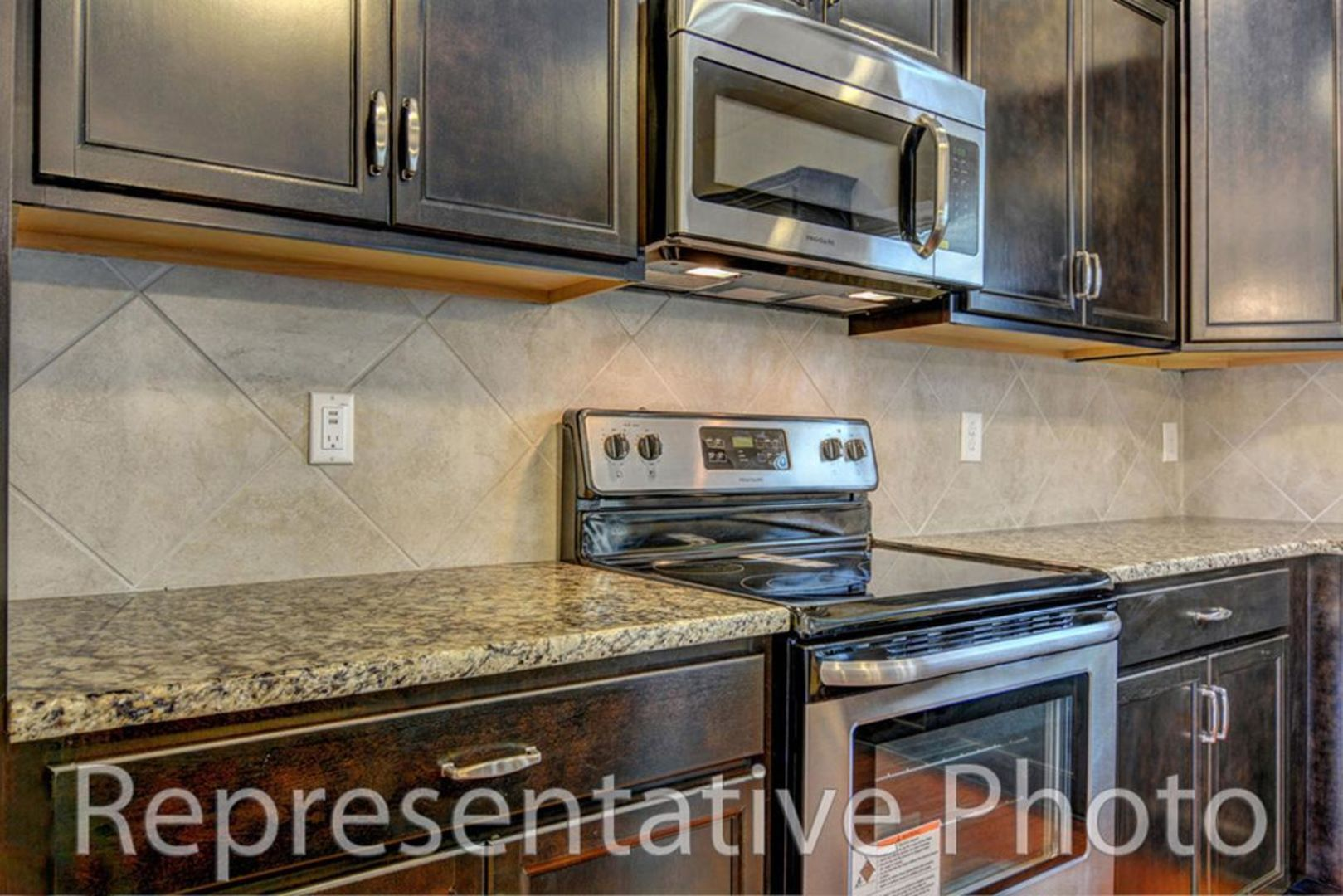 Kitchen-in-Topsail-at-Highcroft-in-Fayetteville