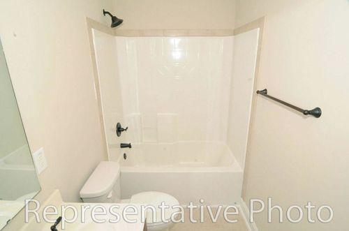 Bathroom-in-Kent-at-Meadow Ridge-in-Aberdeen