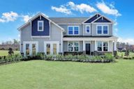 Gander Lake by HH Homes in Raleigh-Durham-Chapel Hill North Carolina