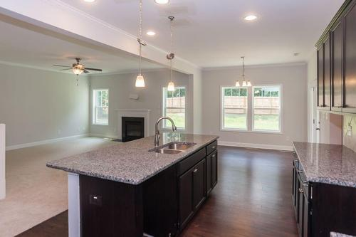 Kitchen-in-Dogwood-at-Eastover North-in-Eastover