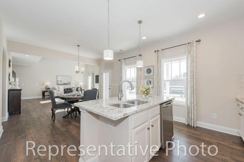 Kitchen-in-Jackson-at-Belle Glade-in-Mint Hill