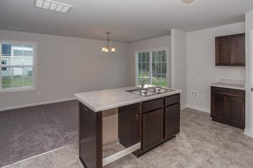 Kitchen-in-Engage-at-Windwood Oaks-in-Stedman