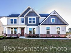8813 Arched Wing Way (Wilmington 2865)
