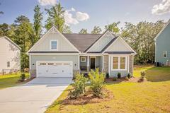 220 Parrish Lane (Wrightsville)
