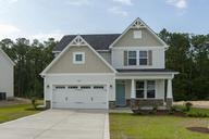 Stephen's Ridge by HH Homes in Raleigh-Durham-Chapel Hill North Carolina