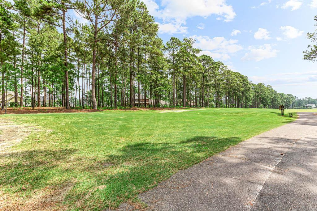 'Legacy Lakes' by HH Homes in Pinehurst-Southern Pines