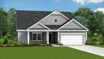Calabash Station by HH Homes in Wilmington North Carolina