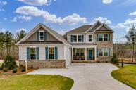 Lauren Pines by HH Homes in Charlotte South Carolina