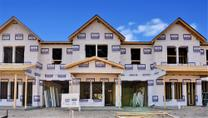 The Villas at Fisher Landing by HH Homes in Wilmington North Carolina