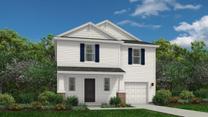 Maxwell Ridge by HH Homes in Pinehurst-Southern Pines North Carolina