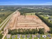 Spring Oaks by HH Homes in Myrtle Beach South Carolina