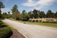 Grayson Park by HH Homes in Wilmington North Carolina