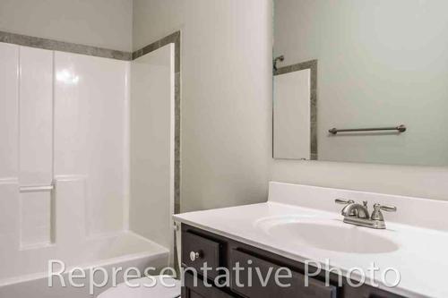Bathroom-in-Wrightsville-at-Meadow Ridge-in-Aberdeen