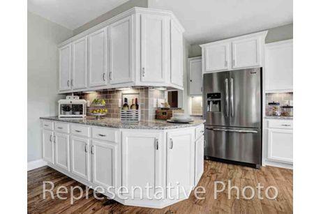 Kitchen-in-Redbud-at-Riverwood-in-Linden
