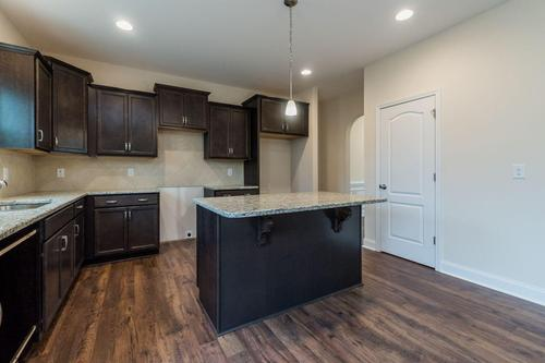 Kitchen-in-Topsail-at-Manor At Lexington Plantation-in-Cameron