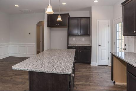Kitchen-in-Kent-at-Manor At Lexington Plantation-in-Cameron
