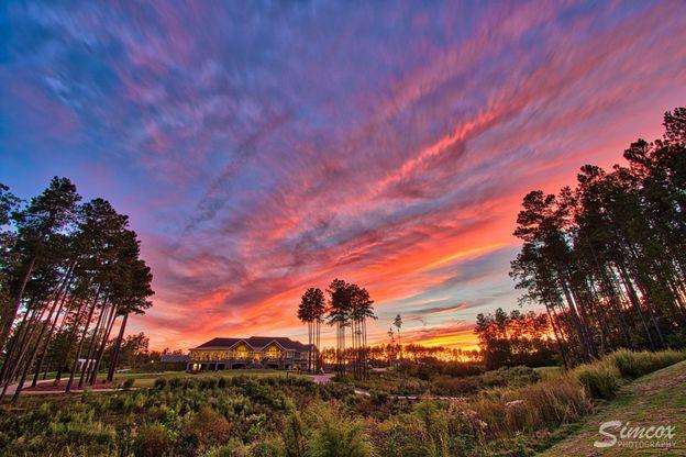 MG Sunset 2