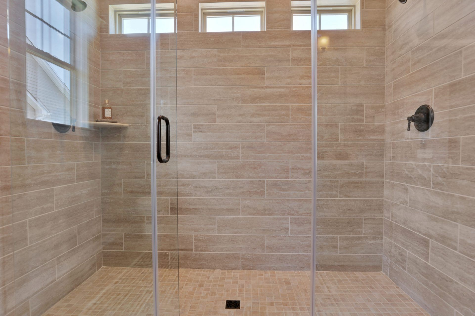 Bathroom featured in the Delray By HHHunt Homes LLC in Richmond-Petersburg, VA