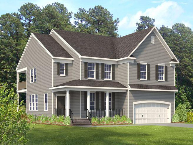 15613 Wolfboro RD (Winslow)