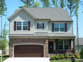 Magnolia Green Single Family by HHHunt Homes in Richmond-Petersburg Virginia