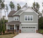 Watermark by HHHunt Homes LLC in Richmond-Petersburg Virginia