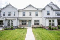 River Mill Townhomes by HHHunt Homes LLC in Richmond-Petersburg Virginia