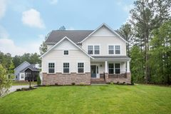 11918 Rolling Tide CT (Grayson)