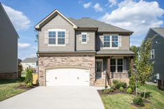 5008 Maben CT (Jarvis)