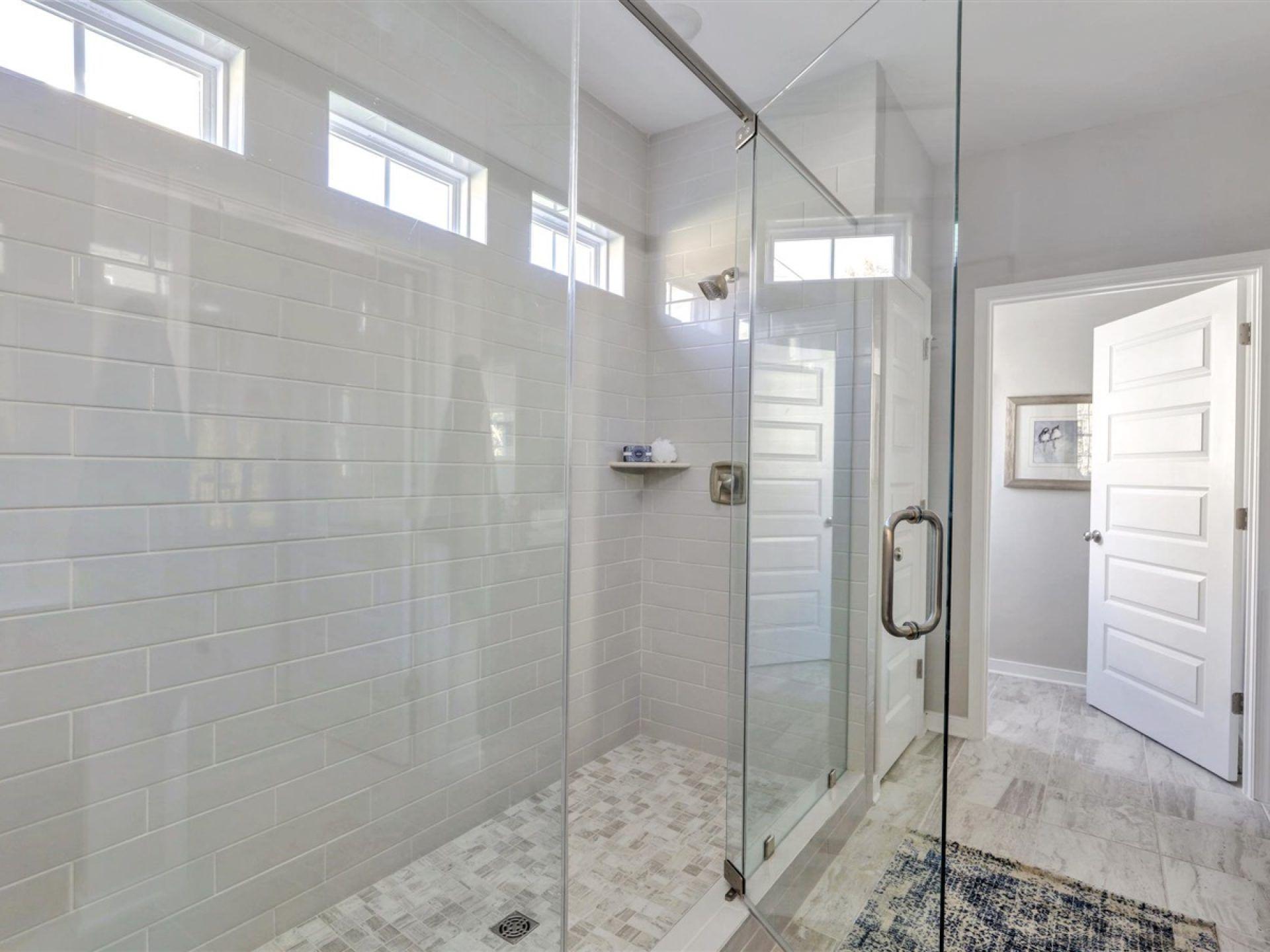 Bathroom featured in the Kelsey By HHHunt Homes LLC in Richmond-Petersburg, VA