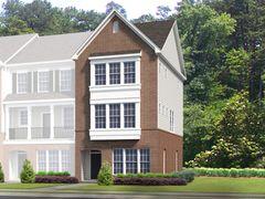 529 Violet Court (Rockford)