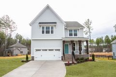 8113 Timberstone DR (Jarvis)