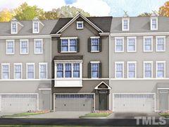 821 Richmont Grove Lane (Adams)