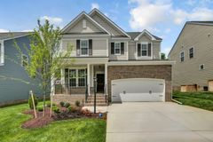 5078 Maben Hill LN (Morgan)