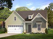 Meadowville Landing - Twin Rivers by HHHunt Homes LLC in Richmond-Petersburg Virginia