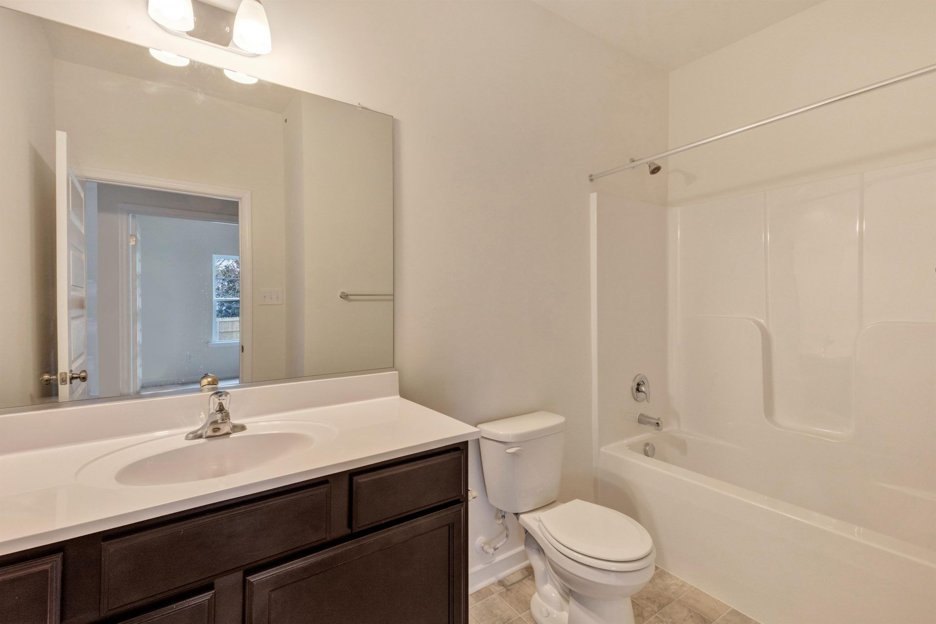 Bathroom featured in the Curie By HHHunt Homes LLC in Richmond-Petersburg, VA