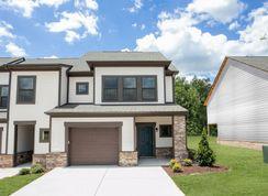 Davenport - Wescott: Midlothian, Virginia - HHHunt Homes LLC