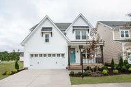 Rutland Grove by HHHunt Homes LLC in Richmond-Petersburg Virginia