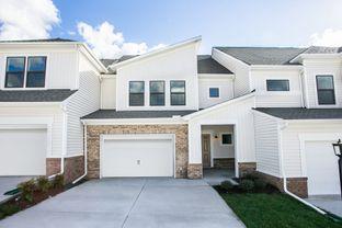 Sheffield - Wescott: Midlothian, Virginia - HHHunt Homes LLC