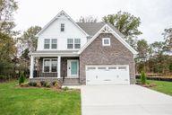FoxCreek Homestead by HHHunt Homes in Richmond-Petersburg Virginia