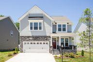 Rutland Grove by HHHunt Homes in Richmond-Petersburg Virginia