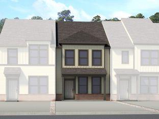 Somerset I - Wescott: Midlothian, Virginia - HHHunt Homes LLC