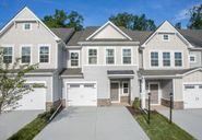 Maidstone Village by HHHunt Homes LLC in Richmond-Petersburg Virginia