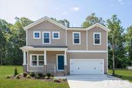 Dayton Woods by HHHunt Homes LLC in Raleigh-Durham-Chapel Hill North Carolina