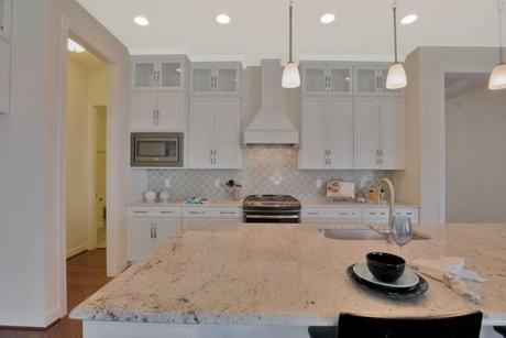 Kitchen-in-Lexington-at-Taylor Farm-in-Mechanicsville