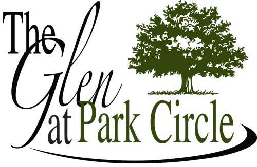 'The Glen at Park Circle Condos' by Halen Homes- Franklin in Milwaukee-Waukesha